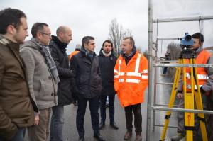 2016 02 28 Sindco Alinovi prova carico Ponte Taro1