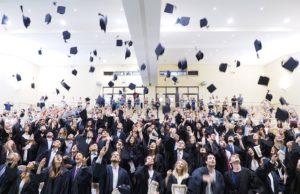 """""""PhD Day"""" dell'Università di Parma"""