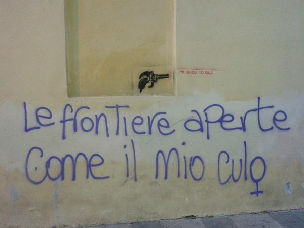 Frasi Sui Muri Di Casa Perfect Frasi Famose Galileo Galilei With