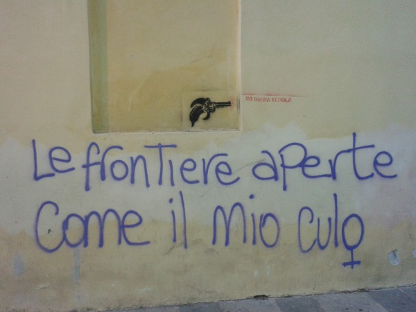 Frasi sui muri di casa with frasi sui muri di casa top adesivo murale je taime ti amo amote - Scritte muri casa ...