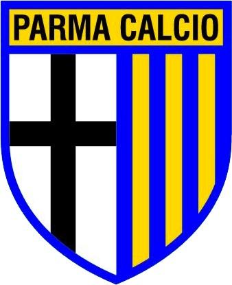 logo-parma-calcio1