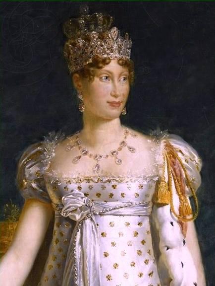 maria-luigia-daustria