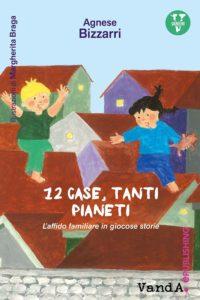 cover_case_pianeti