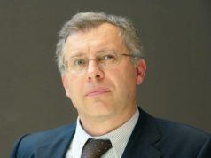 Giulio Gherri - L'Eco di Parma