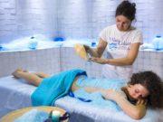 conoscere nuovi amici massaggi cinesi milano
