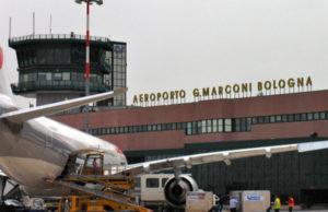 bologna-aeroporto-parcheggio test alt