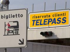 a1 - l'Eco di Parma