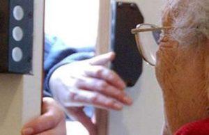 anziane raggirate - L'Eco di Parma