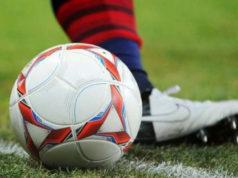 calcio dilettanti - La Voce di Reggio Emilia