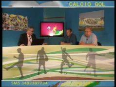 calciogol - L'Eco di Parma