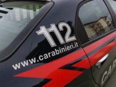 abbandono di minore - L'Eco di Parma