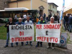 migranti felino - La Voce di Reggio Emilia