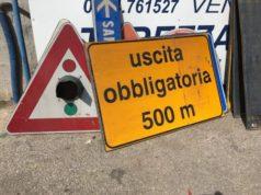 ricettazione - L'Eco di Parma