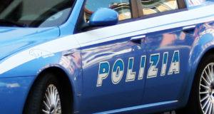minacciati pistola- L'Eco di Parma