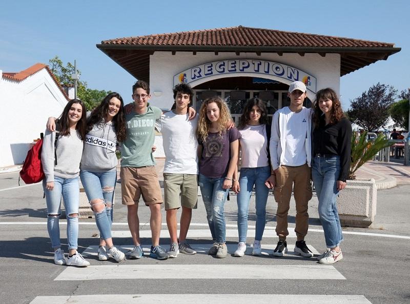 Ufficio Wep Di Torino : Programma itaca inps borse di studio inps per studiare all estero