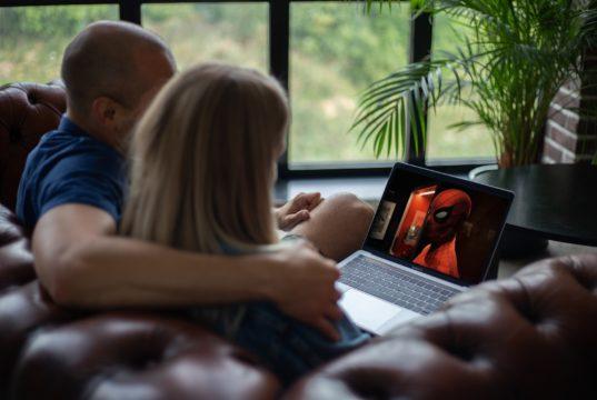 Il-futuro -è-in-mano-allo-streaming