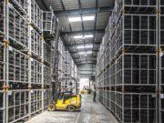 raffrescatorievaporativi-industria