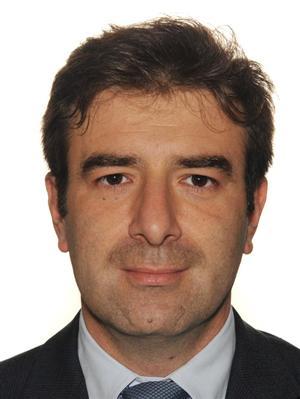 Emanuele Favero