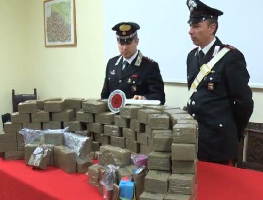 https://www.ecodiparma.it/wp-content/uploads/Hashish-carabinieri.jpg