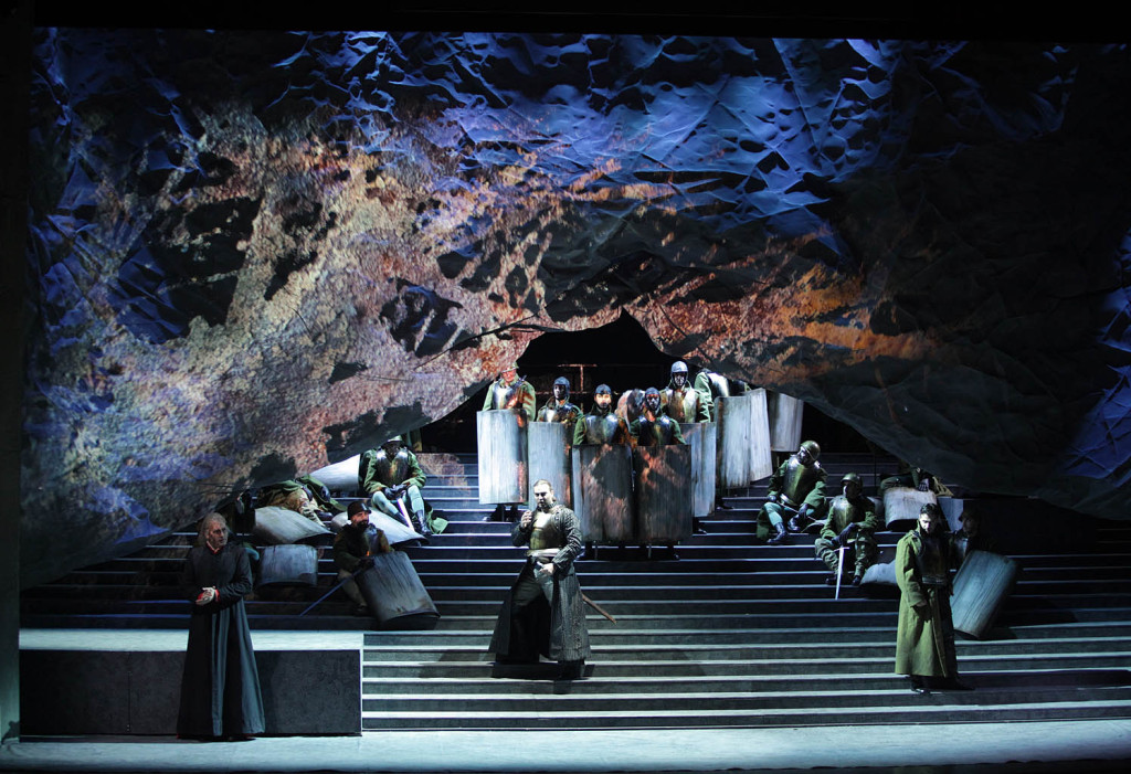 Lucia di Lammermoor (6)