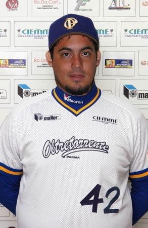 Pedro Guerra Ciemme Oltretorrente