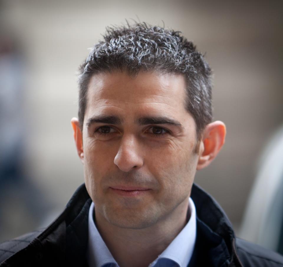 parma arrestato ex sindaco vignali dario - photo#18
