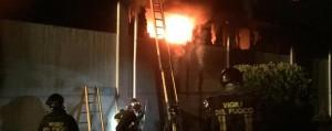 barche-in-fiamme-il-piromane-e-entrato-dalla-finestra_8fc27e92-dad1-11e4-a991-821527ac89e5_998_397_big_story_detail