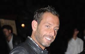 Matteo Cambi
