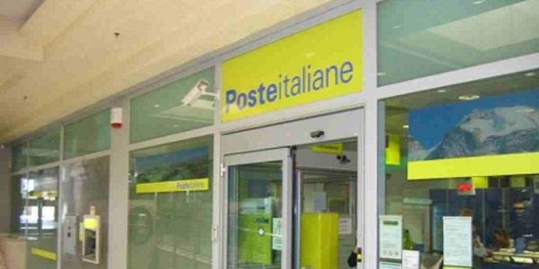 Quintali di posta mai consegnata in emilia romagna foti for Recapito postale